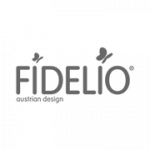 Fidelio-180x180-gray