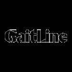 Gaitline-180x180-color