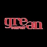 GreenComfort-180x180-color