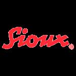 Sioux-180x180-color