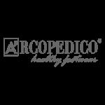 arcopedico-180x180-gray