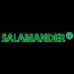 salamander-180x180-color