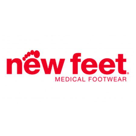 newfeet-logo
