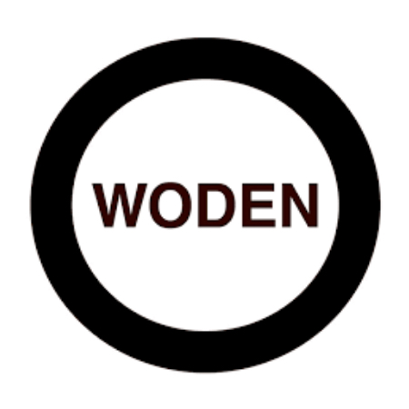 woden-logo