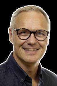 Brian Skaarup